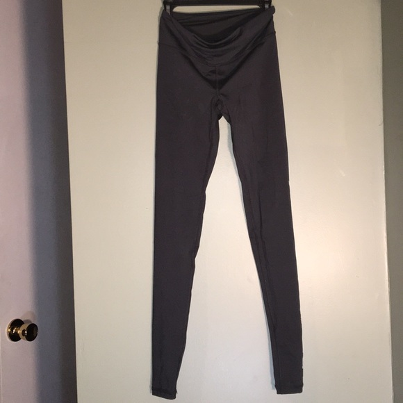 b011d04e6c422 Aeropostale Pants | Athletic Line Workout Leggings | Poshmark